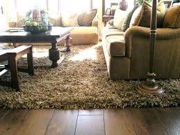 Cheap Living Room Carpets New Carpet Living Room Rugs 40×40 Classy Living Room Carpets Rugs