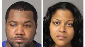 2 people arrested in Odenton drug bust