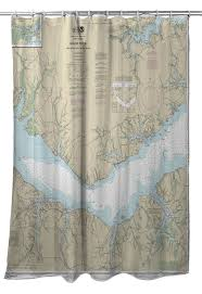 Neuse River Depth Chart Nc Neuse River East Upper Bay River Nc Nautical Chart