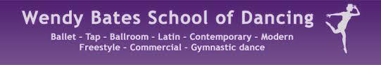 Wendy Bates School of Dancing - Home