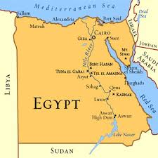 music of egypt bu sound, music and ecology spring 2015 Egypts Map egypt contains a dizzying array of musical styles and traditions among these are modern urban arabic music, quranic egypt map egypt map