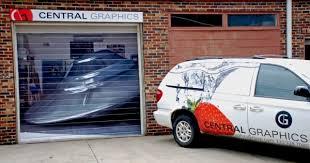garage door wrapsGarage Door Graphics  Home Design