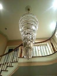 pictures gallery of modern entry chandelier modern entry chandelier o64