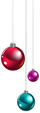 ball clip art png. hanging christmas balls png clipart ball clip art png