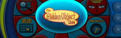 Download free hidden object games for pc full version! Play The Hidden Object Show For Free At Iwin
