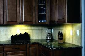 undercounter kitchen lighting. Plain Lighting Remarkable Under Cabinet Kitchen Lighting Best Color Temperature For  Counter Lights  And Undercounter Kitchen Lighting N