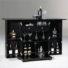 modern bar furniture home. Modern Mini Bar Furniture For Home R