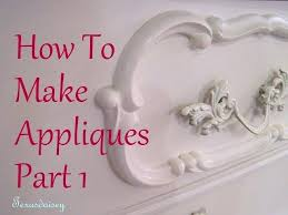 wood furniture appliques. Applique For Furniture Adorable Wood Appliques And Best Etc Images On Home . L