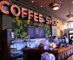 How To Open A Coffee Shop And Bakery Tag Coffee Shop Ideas Mid