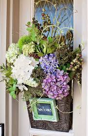 Front Door Decorating Backyards Front Door Decoration Front Door Decoration Ideas For