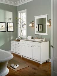 Do It Yourself Kitchen Cabinet Refacing Kitchen Cabinets With Laminate Do It Yourself Cliff