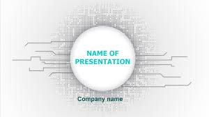 Powerpoint Theme Templates Free Free Powerpoint Presentation Templates Backgrounds Themes