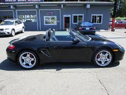 autoplex motors 14 reviews used car dealers 18823 hwy 99 lynnwood wa phone number last updated november 27 2018 yelp