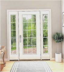 cost of replacing patio doors with french doors warm 20 best sliding glass doors home