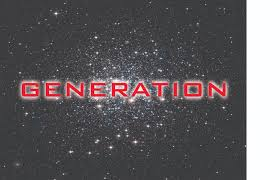 generation me essay millennials essay vc voices first time in a  essay on next generation