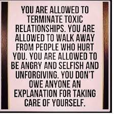 Toxic Relationship Quotes Impressive Are You Loving Someone But Losing You Elevate Ur Soul