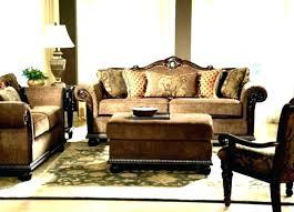 3 piece area rug set living room rug sets area rug and runner sets 3 piece