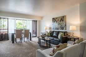 THE JULIANA  Osgoode Properties - One bedroom apartment ottawa