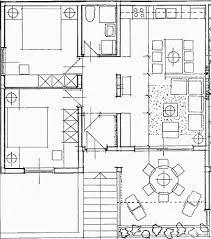 asbestos floor tile adhesive removalasbestos in floor tile Home Plan Design App full size of flooring 59 imposing floor plan drawing apps images design freer plan stunning home plan design application