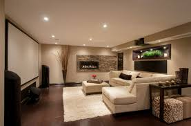 media room furniture. Interesting Room Take Your Home To Next Level With Stylish Media Room Furniture XRYDDOH Intended Media Room Furniture DesigninYou U2013 Interior And Exterior Design Ideas
