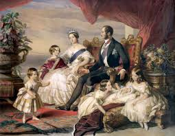 Become a fan remove fan. Read A Rare Love Letter To Queen Victoria From Prince Albert