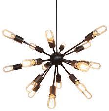 metal pendant lighting fixtures. metal hanging pendant light shade black industrialpendantlighting lighting fixtures