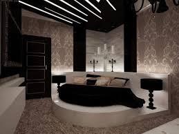 Modern Black Bedroom Modern Black And White Bedroom Design Ideas For 2017 Bedroom