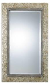 100 Best Mirrors For Beach Homes Images On Pinterest | Beach Homes  Throughout Frames Mirrors (