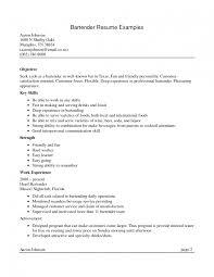 bartending resume skills bartender resume job duties skills resume for a bartender job abcg hotel bartender job description resume bartender job description resume example