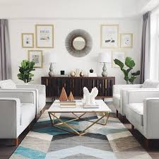 317 best choose the perfect rug images on drawing room intended for modern living room