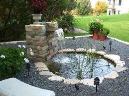backyard koi pond s diy pictures ideas