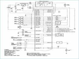 autoloc door popper wiring diagram fresh 07 x5 fuse box wiring autoloc door popper wiring diagram beautiful von duprin wiring diagrams wiring diagram of autoloc door popper