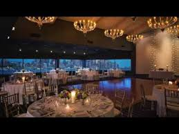 Private Events At Chart House Weehawken Waterfront Seafood