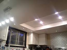 drop lighting for kitchen. Remodel Ceiling Box Wood Beam Design Pictures Drop Lighting For Kitchen C