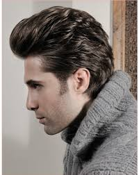 Most Popular Hairstyle For Men mens hairstyling as well as most popular hairstyles for men 41 3734 by stevesalt.us