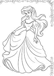 Coloriage A Imprimer Princesse Sofia Coloriage Imprimer