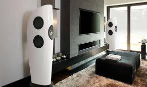 kef muon speakers. speakers kef muon n