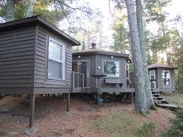 tiny houses for sale mn. Simple Sale Home For Sale In International Falls MN  Zillow In Tiny Houses For Sale Mn
