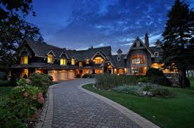 luxury home lighting. fine home luxury homes mn online home search httpluxuryhomesinminnesotaorg   youtube throughout home lighting v