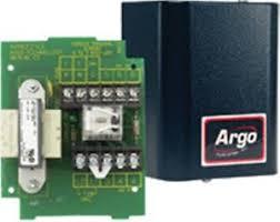 argo switching relay argo database wiring diagram schematics argo ecr 3 zone switching relay priority ar861 3