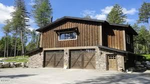 Garage  Morton BuildingsGarages With Living Quarters