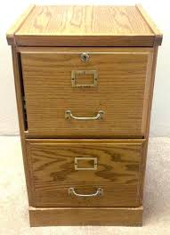 wood file cabinet with lock. Awesome 3 Drawer Wooden Filing Cabinets En Wood File Cabinet With Lock Plan R