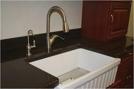 kitchen sink instant hot water dispenser lovely kitchen sink hot water dispenser sink ideas