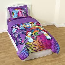 my little pony bedding twin my little pony girls twin reversible comforter sham girls my little pony twin bedding set my little pony sheet set twin