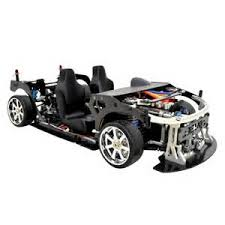similiar smallest car traxxas keywords traxxas electric car small traxxas wiring diagram