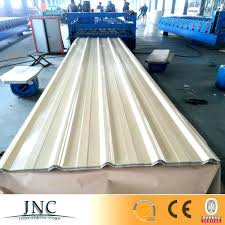 perforated sheet metal lowes corrugated galvanized sheet metal sheet metal colors together with