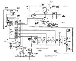 dsx wiring diagram weasner s meade ds dsx older models user feedback click image for full size version