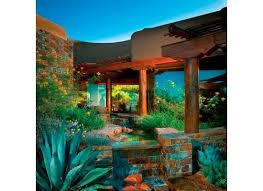 Small Picture 78 best In the Southwest Garden images on Pinterest Gardens