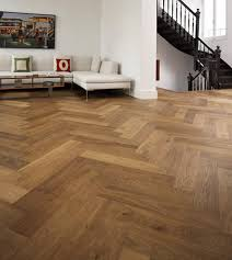 wood floor designs herringbone. Brilliant Floor Creative Of Engineered Wood Flooring Herringbone Pattern 42 Richmond  Click Parquet Oak 148mm X 15mm Intended Floor Designs