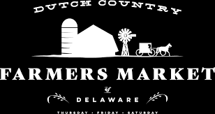 dutch country farm market your local